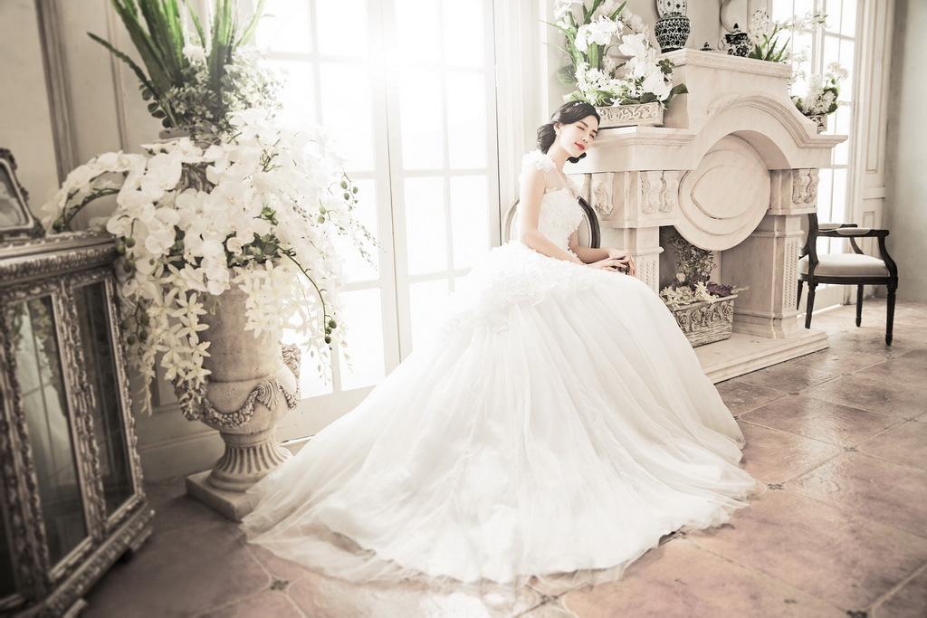 苏州婚纱摄影排名哪家好