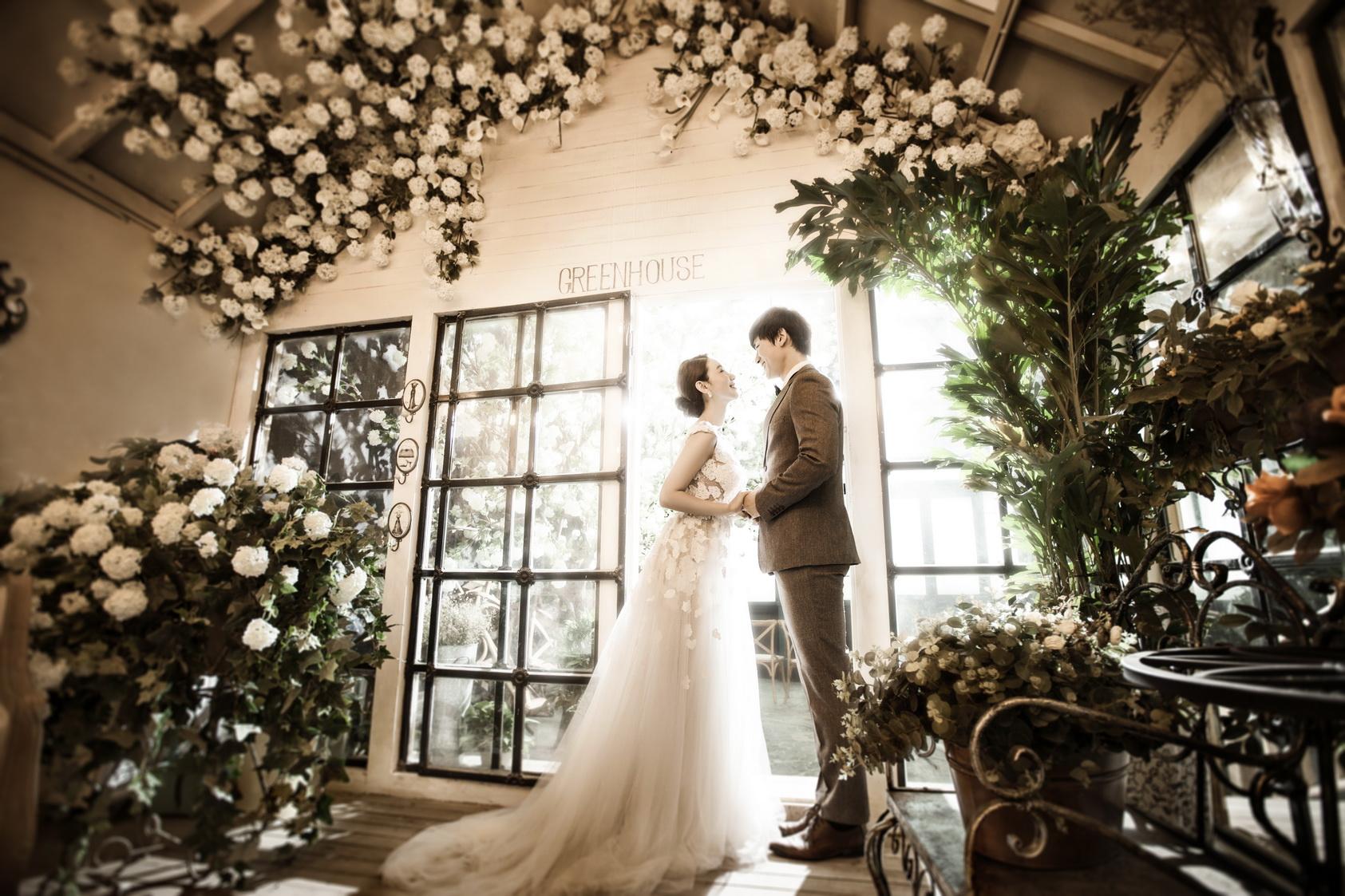 如何挑选婚纱照,苏州拍摄婚纱照,苏州婚纱摄影,怎么挑选靠谱的婚纱摄影