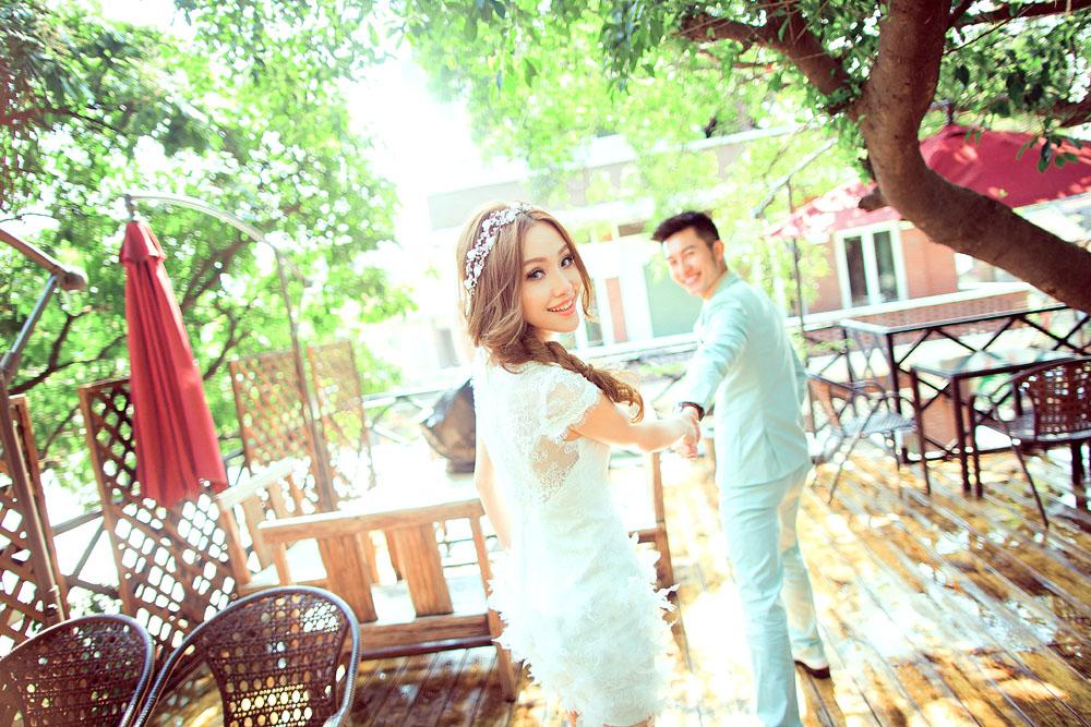 苏州拍摄婚纱摄影,苏州拍婚纱照的风格,苏州婚纱摄影推荐