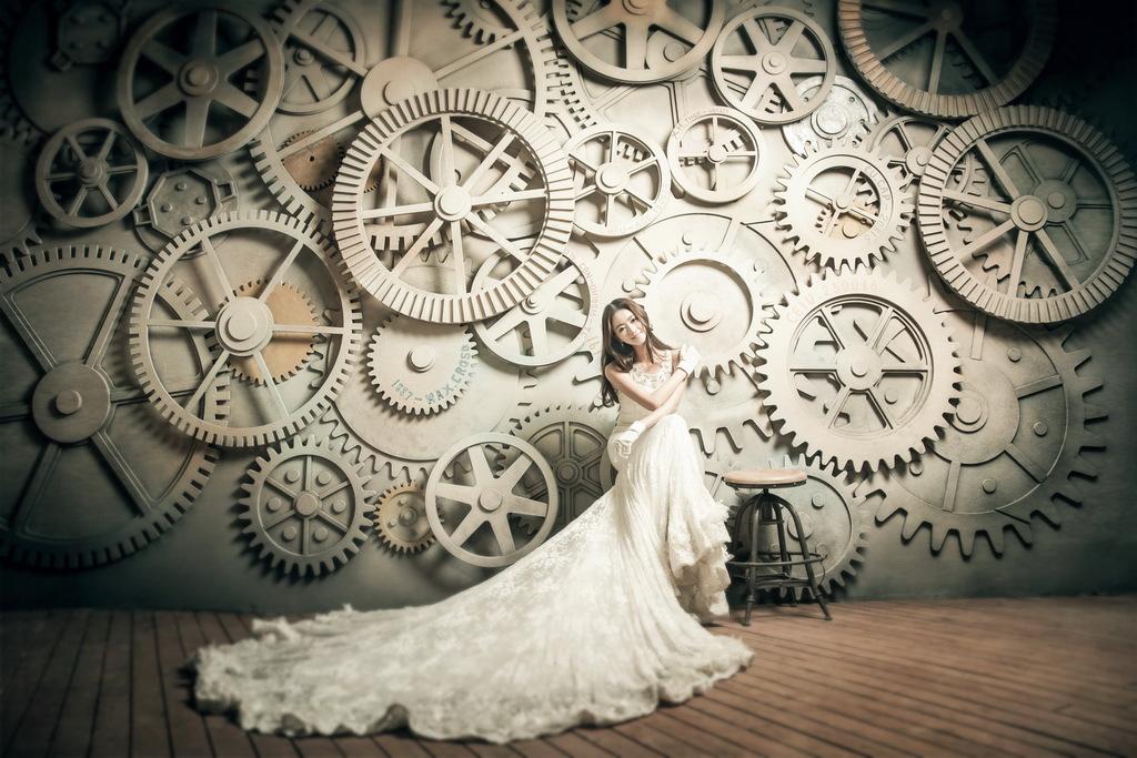 苏州婚纱摄影推荐哪家好 有哪些婚纱照外景地推荐